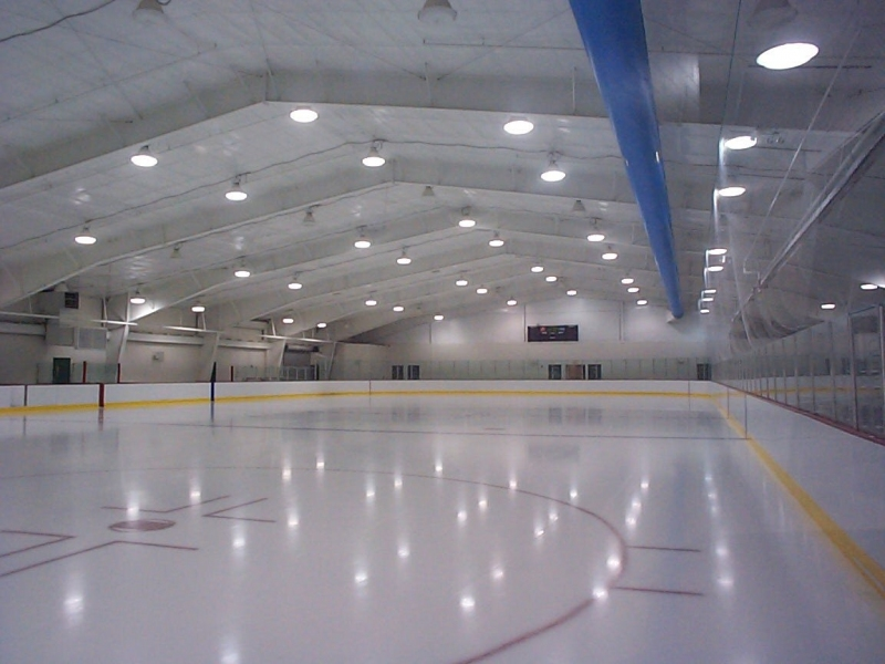 Dover_Ice_Arena