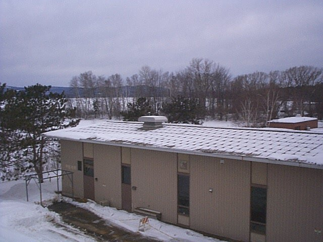 NHDES_Roof_Laconia-1
