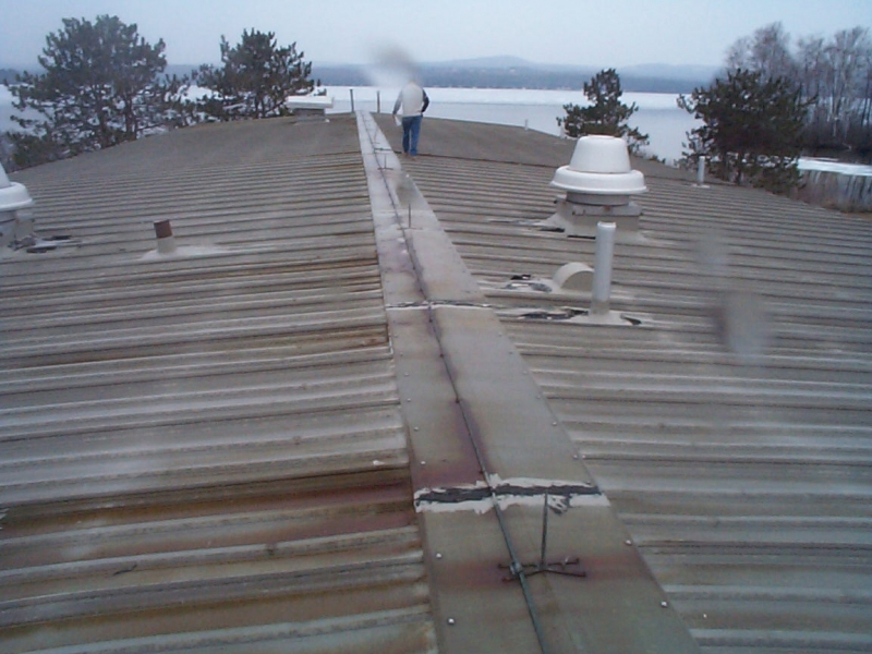NHDES_Roof_Laconia-2