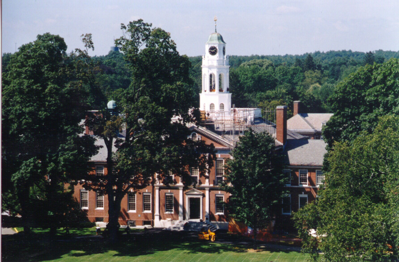 Phillips_Exeter_Bell_Tower-1