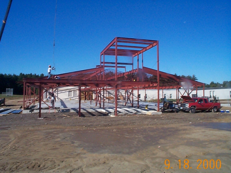 Timberlane_Middle-1
