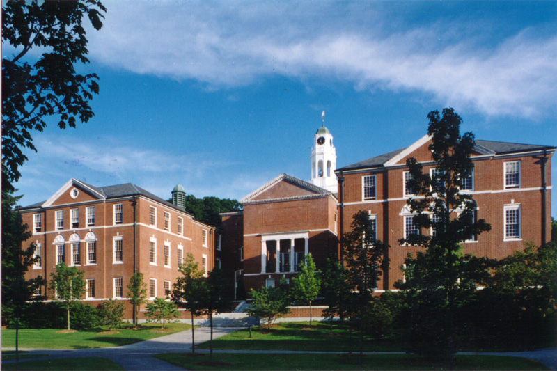 Phillips_Exeter_Bell_Tower-2